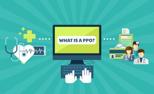 What Is A PPO Health Insurance Plan?