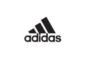 Adidas- sportswear brands