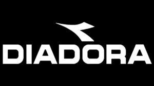 Diadora- activewear brands