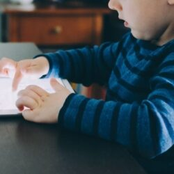 How to purchase best iPads for kids