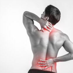 Chronic Pain Clinic