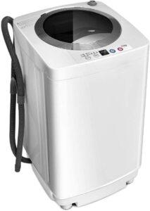 Giantex- portable washing machine