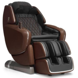 Massage Chairs Online