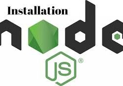 How to Update Node.Js