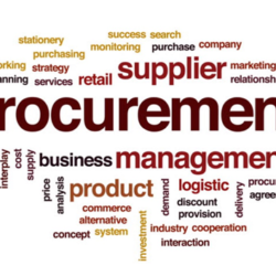 Procurement Companies