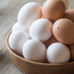 The Amazing Benefits of Eggs You Should Know for Men
